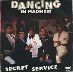 sec_dancinginmadness.jpg